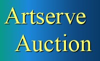 ArtserveAuctions
